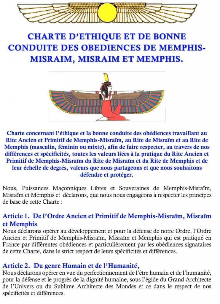 Charte_Ethique_2-pages-1