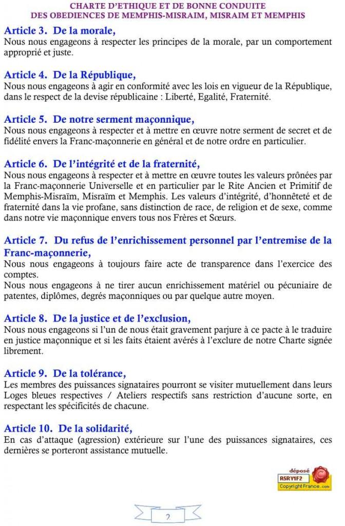 Charte_Ethique_2-pages-2