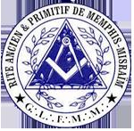 grande loge française de memphis misraïm et charte ethique