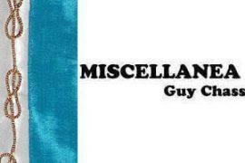 Miscellanea Macionica :  Comment les femmes sont-elles entrées au Grand Orient de France ?