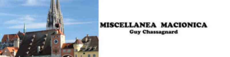 MISCELLANEA-MACIONICA68