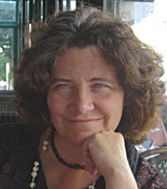 Marianne-Blancherie