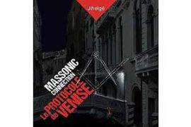 Massonic Connection: Le protocole de Venise – Jihelgé