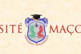 Université Maçonnique : Spiritualité sans Dieu et le GADLU