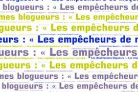 L Étoile des six vanités (3) – Jacques Fontaine
