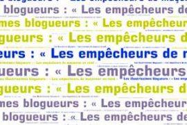 Ciseau – Maillet par l'illustrissime blogueur Jacques Fontaine