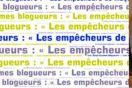 « FAUT IL DONNER UN SENS A SA VIE ? » par Pierre Pelle Le Croisa