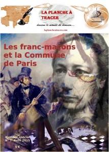 1ere-de-couv-light-commune