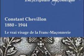 Le vrai visage de la Franc-Maçonnerie