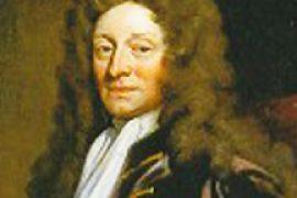 Miscellanea Macionica :  Christopher Wren a-t-il été « Grand Maître » des maçons de Londres ?