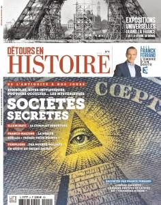 Détours en Histoire N 9 - 2015_Page_001