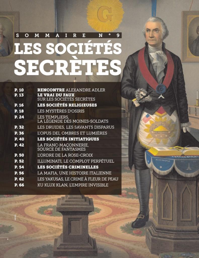 Détours en Histoire N 9 - 2015_Page_004