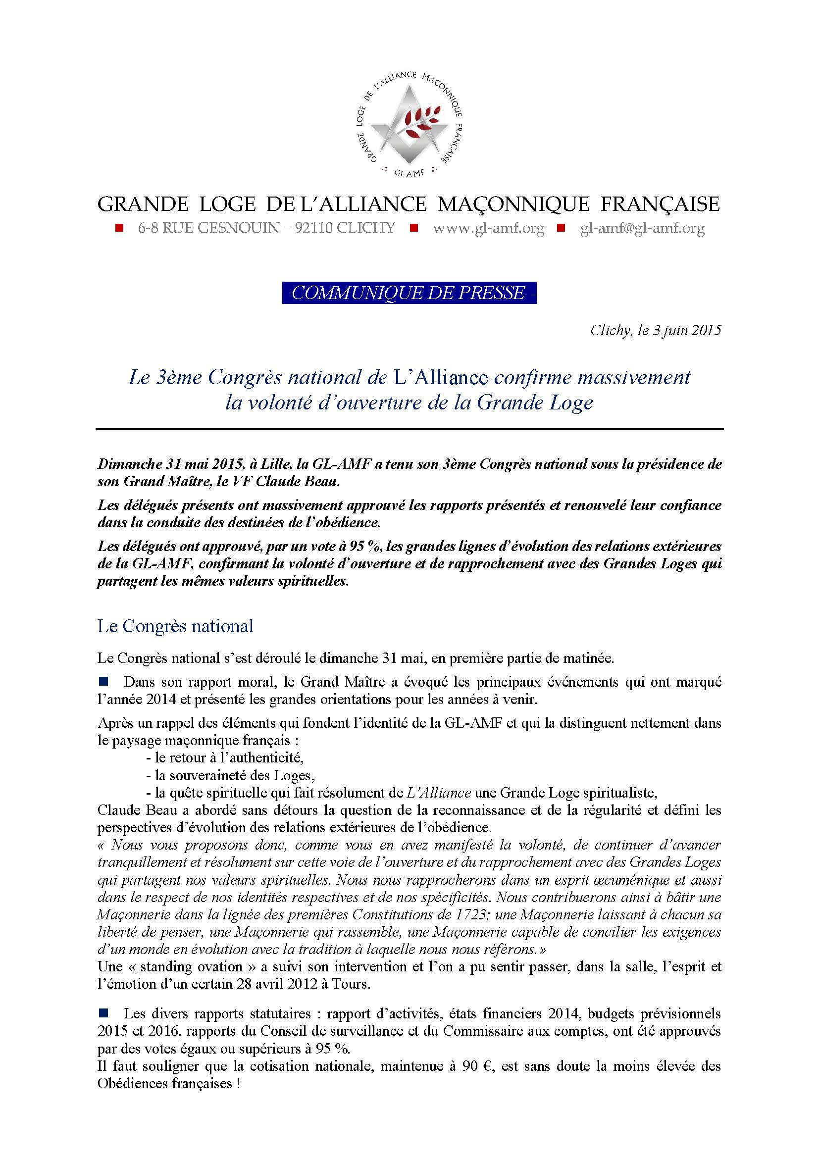 GL-AMF-Lille -31 mai 2015_Page_1