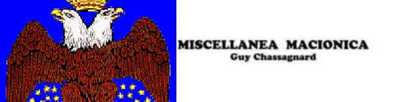 MISCELLANEA-MACIONICA69