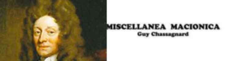 MISCELLANEA-MACIONICA70