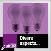 culture_divers_aspects