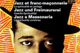 Jazz et franc-maçonnerie : une affaire de convergences