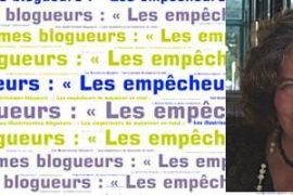 La Franc-Maçonnerie , Un club aux propos convenus ? par Marianne Blancherie