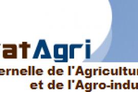 FratAgri, la Fraternelle de l Agriculture et de l Agro-industrie