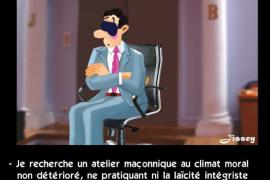 Valeurs vacantes par Jacques Carletto