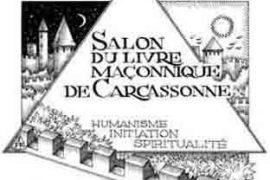 2° Salon du livre maçonnique de Carcassonne