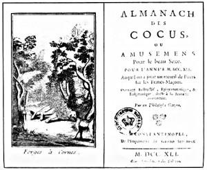 Almanach_Cocus