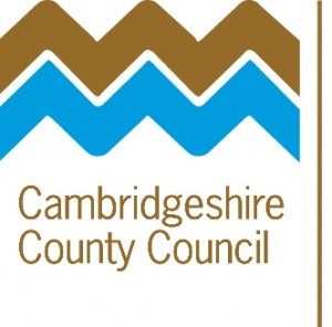 CCC-Logo-300x296