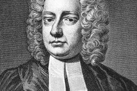 Miscellanea Macionica :  Qui était John Theophilus Desaguliers, le Franc-Maçon huguenot ?