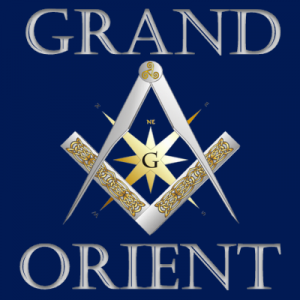 Grand_Orient