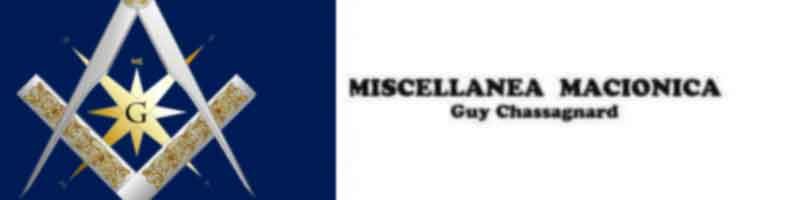 MISCELLANEA-MACIONICA73