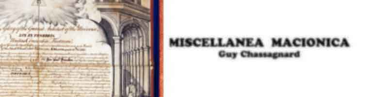 MISCELLANEA-MACIONICA74