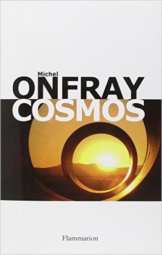 cosmosonfray
