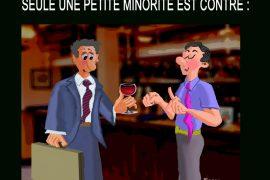DYSFONCTIONNEMENTS MAÇONNIQUES par Jacques Carletto