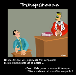transparencemaconniquejissey