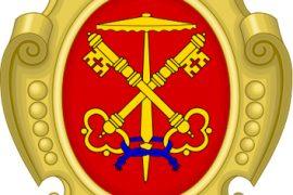Miscellanea Macionica : Quand l Écossisme s établit-il en terre papale ?