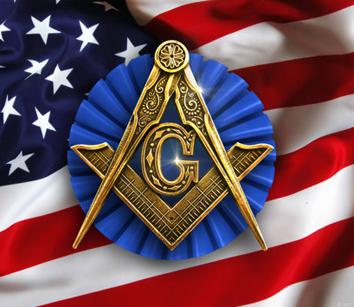 USA-Mason-Flag
