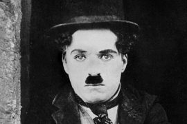 Paroles de Sage (Charlie Chaplin) : J ai pardonné des erreurs presque impardonnables