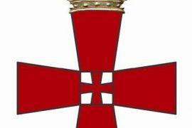 Communiqué du Grand Prieuré des Gaules sur les Chrétiens d Orient