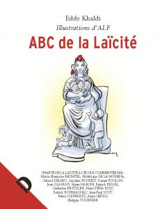 ob_cf8cb0_laicite