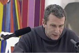 LA FRANC-MAÇONNERIE : AMIE OU ENNEMIE ? – Un regard chrétien sur la Franc-Maçonnerie (vidéo)