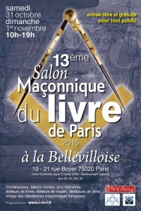 13e-salon-maconnique-livre-2015-web.jpg