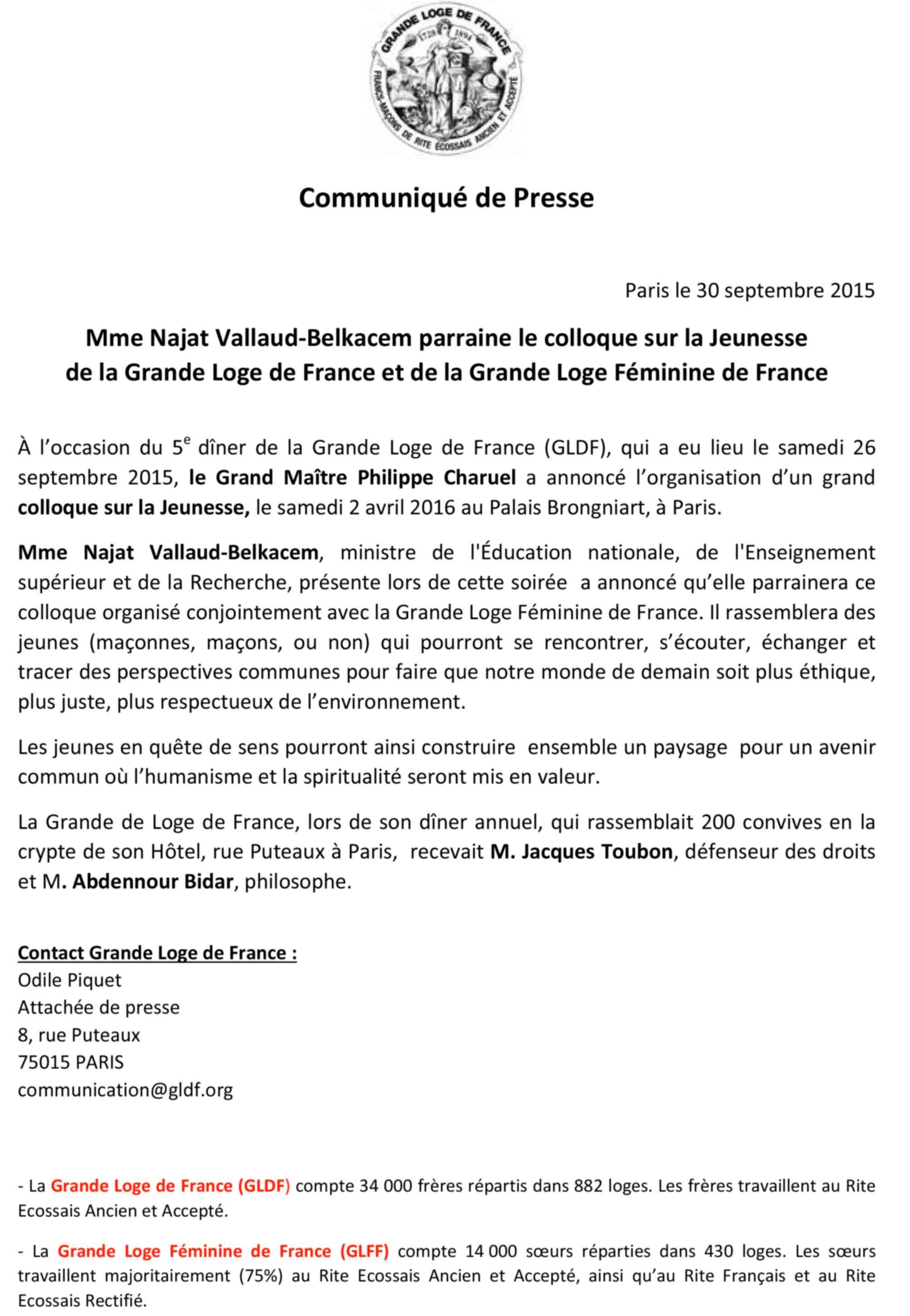 CP-Grande-Loge-de-France-Diner-2015