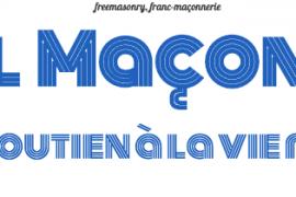 Le site : Idéal Maçonnique