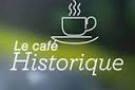 Conférence : Histoire de la Franc-Maçonnerie et sa place dans la société française aujourd hui