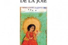 Petit traité de la joie – Erik Sablé