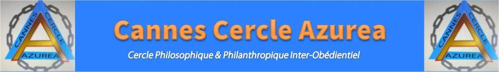 Cannes-Cercle-Azurea-bleu