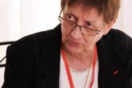 Conférence – L engagement maçonnique par Danièle Juette