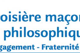 2eme croisière maconnique et philosophique