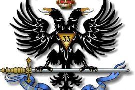 Miscellanea Macionica :  Qu'appelle-t-on les Grandes Constitutions de 1786, ou de Frédéric II de Prusse?