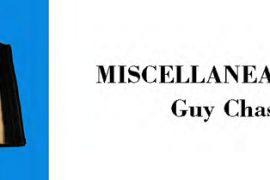 Miscellanea Macionica : Que dire du Rite français ?